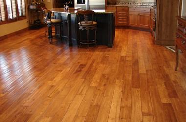 Modern Flooring Hardwood Floor Installation Ceramic Tiles